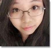 Naomi Lee, Sales Assistant